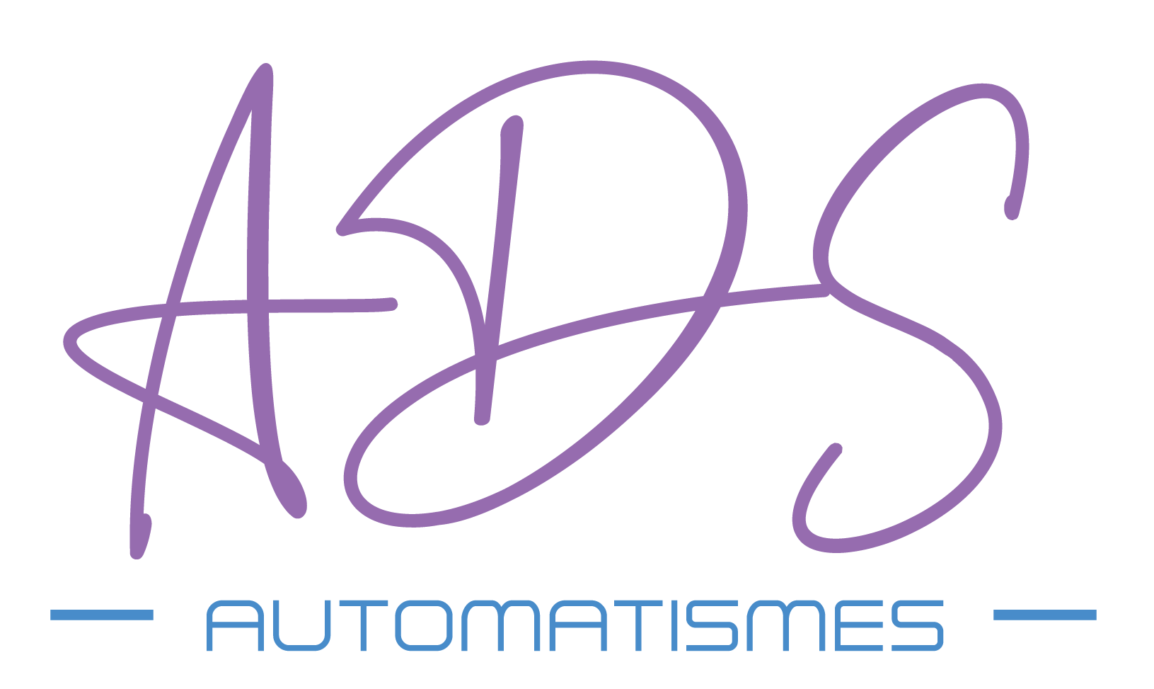 A.D.S. AUTOMATISMES SARL
